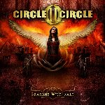 Seasons Will Fall - Circle II Circle