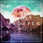 The Great Escape - Claire