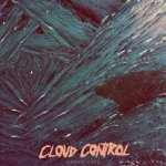 Dream Cave - Cloud Control
