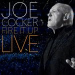 Fire It Up - Live - Joe Cocker