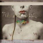 Tales Of A Grasswidow - CocoRosie