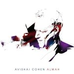 Almah - Avishai Cohen