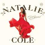 Natalie Cole en Espanol - Natalie Cole