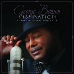 Inspiration - A Tribute No Nat King Cole - George Benson