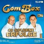 Goldene Erfolge - ComBox