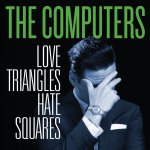 Love Triangles, Hate Squares - Computers