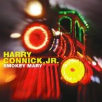 Smokey Mary - Harry Connick jr.