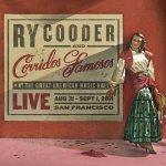 Live In San Francisco - {Ry Cooder} + Corridos Famosos