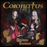 Recreatio Carminis - Coronatus