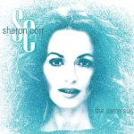 The Same Sun - Sharon Corr