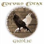 Gimlie - Corvus Corax