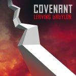 Leaving Babylon - Covenant
