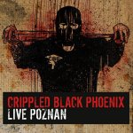 Live Poznan - Crippled Black Phoenix