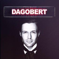 Dagobert - Dagobert