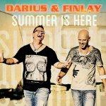Summer Is Here - Darius + Finlay