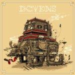 D.W.I.S. - DCVDNS