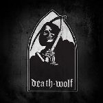II: Black Armoured Death - Death Wolf