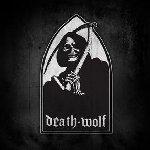 II: Black Armoured Death - Death Wolf