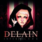 Interlude - Delain