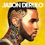 Tattoos - Jason Derulo
