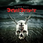 Winter Kills - DevilDriver