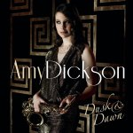 Dusk And Dawn - Amy Dickson