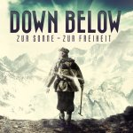 Zur Sonne - zur Freiheit - Down Below
