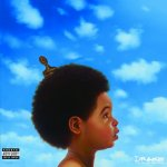 Nothing Was The Same - Drake