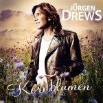 Kornblumen - Jürgen Drews