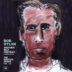 The Bootleg Series Vol. 10 - Another Self Portrait (1969-1971) - Bob Dylan