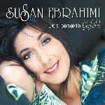 Das perfekte Gefühl - Susan Ebrahimi