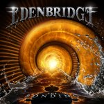The Bonding - Edenbridge