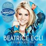 Glücksgefühle - Beatrice Egli