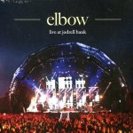 Live At Jodrell Bank - Elbow
