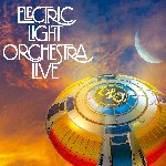 Live - Electric Light Orchestra