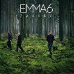 Passen - Emma6