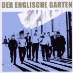 Der Englische Garten - Englische Garten