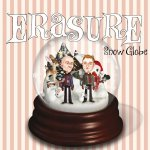 Snow Globe - Erasure