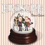 Snow Globe - Erasure
