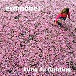 Kung Fu Fighting - Erdmöbel