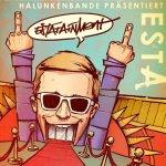 EstAtainment - EstA