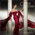 The Standards - Gloria Estefan