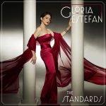 The Standards - Gloria Estefan