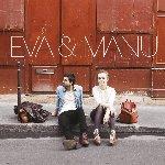 Eva + Manu - Eva + Manu
