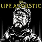 The Life Acoustic - Everlast