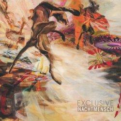 Nachtmensch - Exclusive