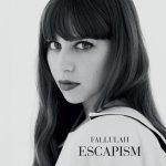 Escapism - Fallulah