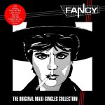 The Original Maxi-Singles Collection - Fancy