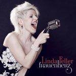 Frauenherz - Linda Feller