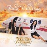 Bella Bellissima - Fernando Express